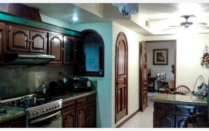 Foto de casa en venta en sierra india 221, las gaviotas, mazatlán, sinaloa, 597243 no 02