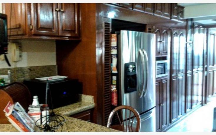 Foto de casa en venta en sierra india 221, las gaviotas, mazatlán, sinaloa, 597243 no 03