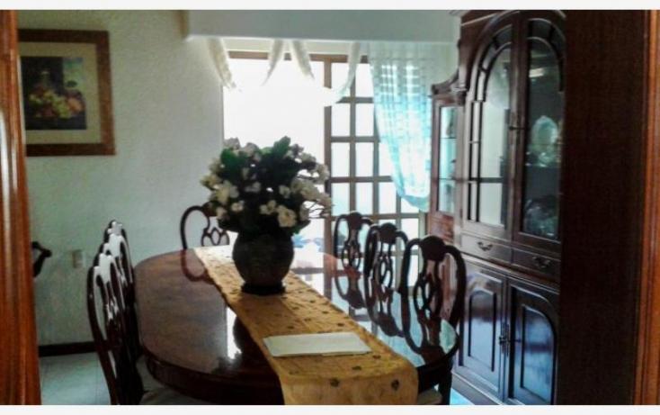 Foto de casa en venta en sierra india 221, las gaviotas, mazatlán, sinaloa, 597243 no 04