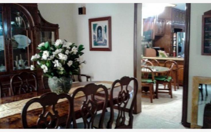 Foto de casa en venta en sierra india 221, las gaviotas, mazatlán, sinaloa, 597243 no 05