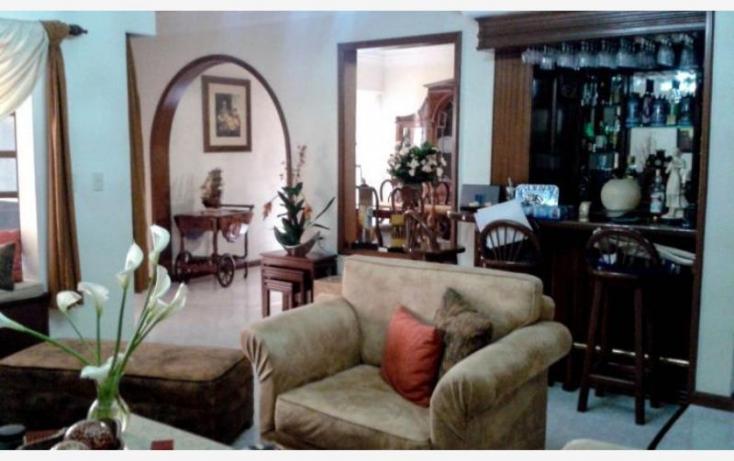 Foto de casa en venta en sierra india 221, las gaviotas, mazatlán, sinaloa, 597243 no 06