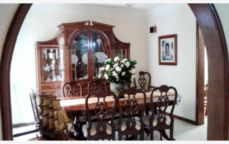 Foto de casa en venta en sierra india 221, las gaviotas, mazatlán, sinaloa, 597243 no 07