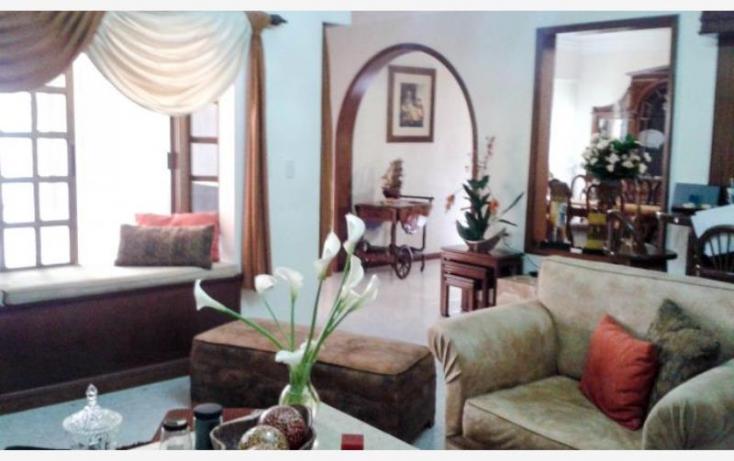 Foto de casa en venta en sierra india 221, las gaviotas, mazatlán, sinaloa, 597243 no 08