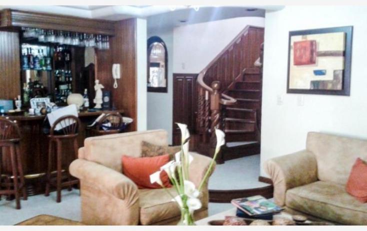 Foto de casa en venta en sierra india 221, las gaviotas, mazatlán, sinaloa, 597243 no 09