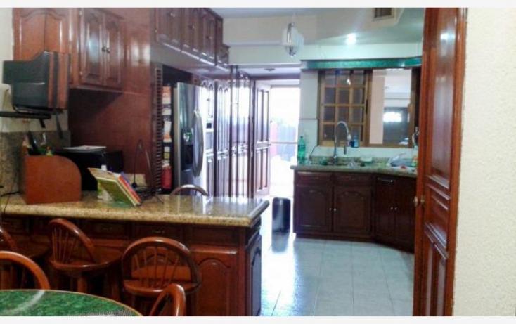 Foto de casa en venta en sierra india 221, las gaviotas, mazatlán, sinaloa, 597243 no 10