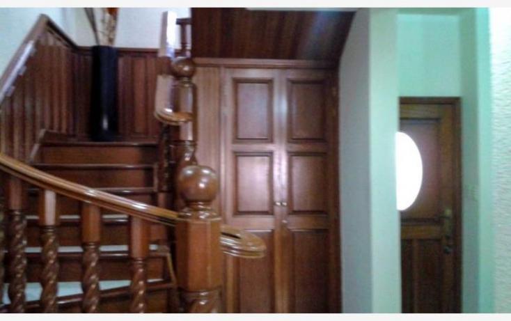 Foto de casa en venta en sierra india 221, las gaviotas, mazatlán, sinaloa, 597243 no 11