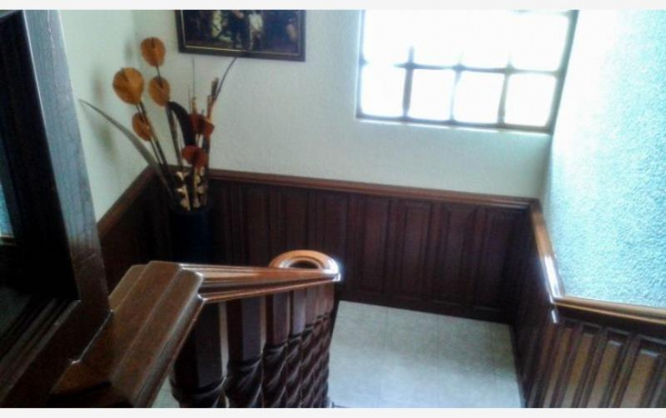 Foto de casa en venta en sierra india 221, las gaviotas, mazatlán, sinaloa, 597243 no 12
