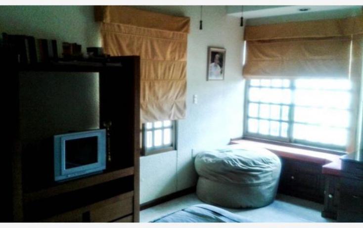 Foto de casa en venta en sierra india 221, las gaviotas, mazatlán, sinaloa, 597243 no 13