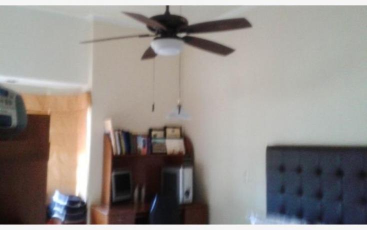 Foto de casa en venta en sierra india 221, las gaviotas, mazatlán, sinaloa, 597243 no 14