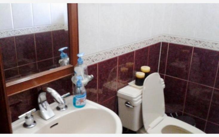 Foto de casa en venta en sierra india 221, las gaviotas, mazatlán, sinaloa, 597243 no 15