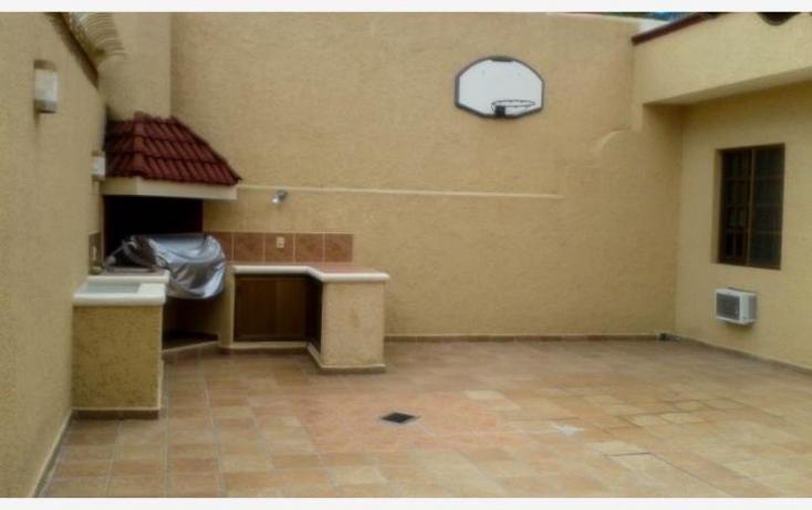 Foto de casa en venta en sierra india 221, las gaviotas, mazatlán, sinaloa, 597243 no 16