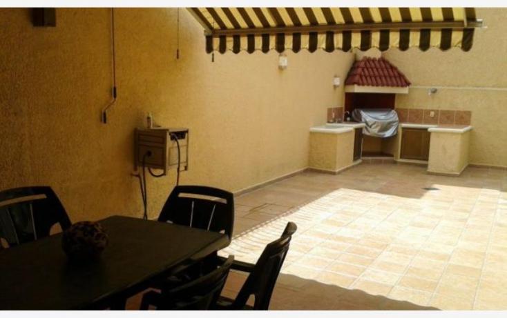 Foto de casa en venta en sierra india 221, las gaviotas, mazatlán, sinaloa, 597243 no 17