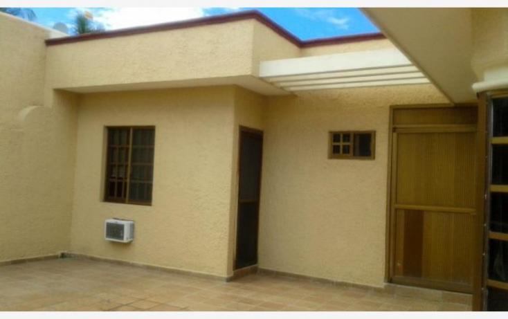 Foto de casa en venta en sierra india 221, las gaviotas, mazatlán, sinaloa, 597243 no 18