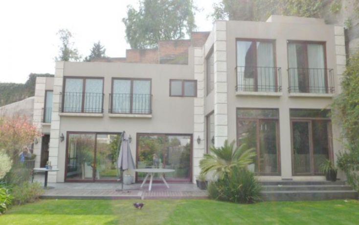 Foto de casa en venta en sierra itambe, jesús del monte, huixquilucan, estado de méxico, 1409581 no 01