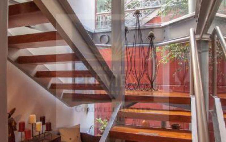 Foto de casa en venta en sierra itambe, real de las lomas, miguel hidalgo, df, 1504205 no 04