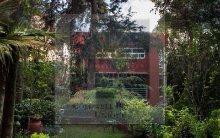 Foto de casa en venta en sierra itambe, real de las lomas, miguel hidalgo, df, 1504205 no 06