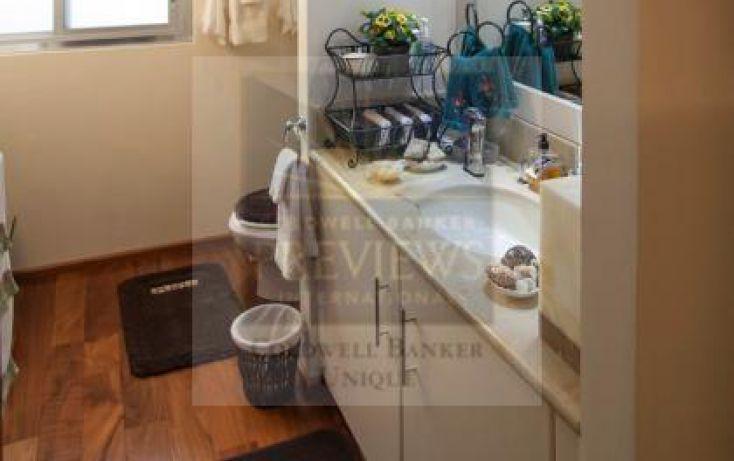 Foto de casa en venta en sierra itambe, real de las lomas, miguel hidalgo, df, 1504205 no 08