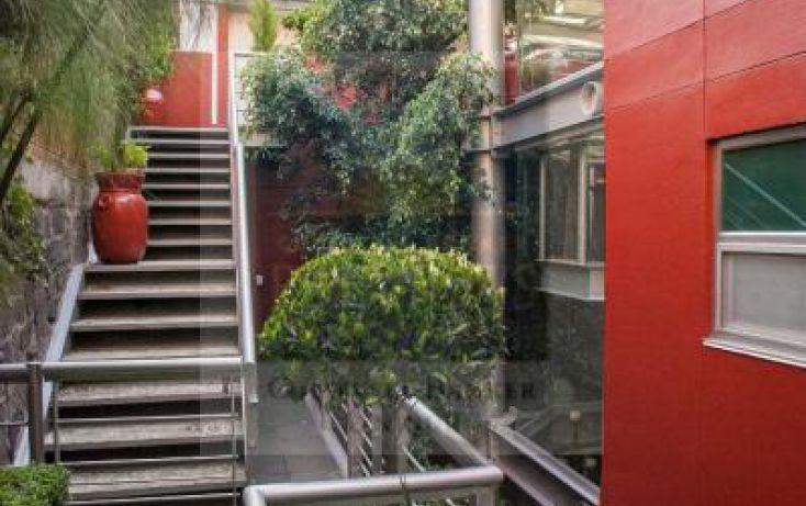 Foto de casa en venta en sierra itambe, real de las lomas, miguel hidalgo, df, 1504205 no 09