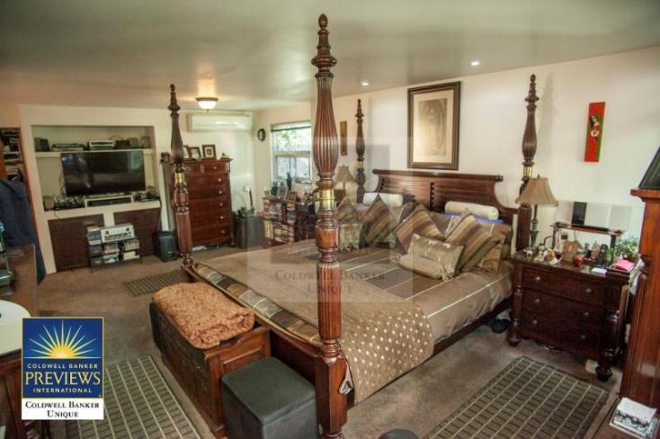 Foto de casa en venta en  , real de las lomas, miguel hidalgo, distrito federal, 1504205 No. 02