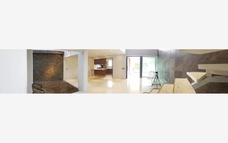 Foto de casa en venta en sierra leona 1700, independencia, guadalajara, jalisco, 2687659 No. 02