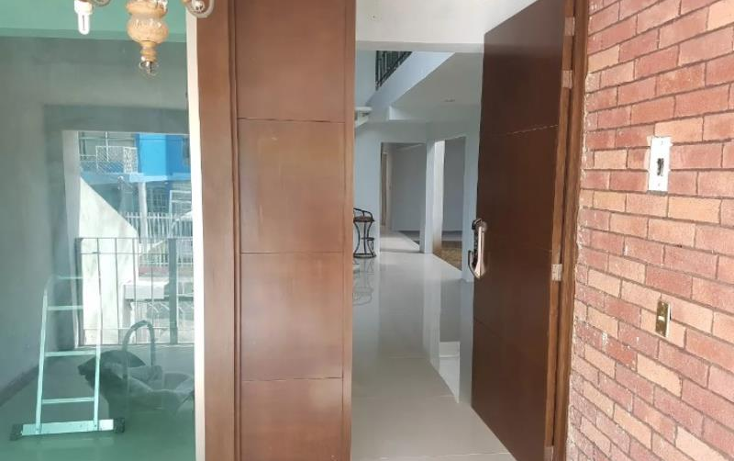 Foto de casa en venta en sierra leona 1700, independencia, guadalajara, jalisco, 2687659 No. 05