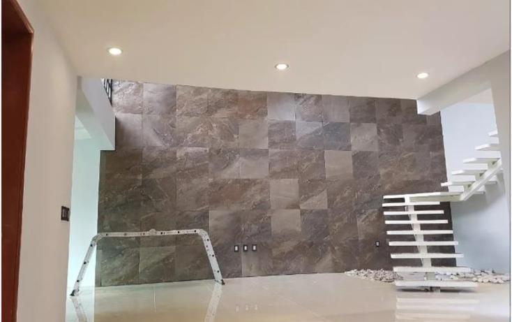 Foto de casa en venta en sierra leona 1700, independencia, guadalajara, jalisco, 2687659 No. 06