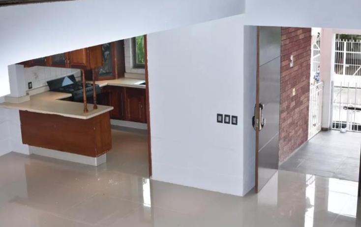 Foto de casa en venta en sierra leona 1700, independencia, guadalajara, jalisco, 2687659 No. 08