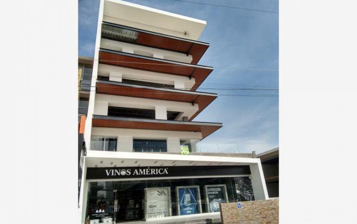 Foto de oficina en renta en sierra leona 470, lomas 4a sección, san luis potosí, san luis potosí, 1607704 no 01