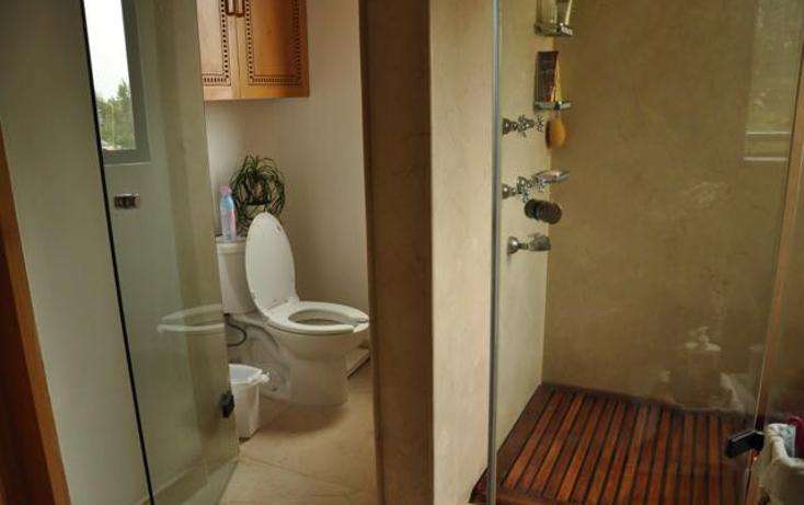 Foto de casa en renta en sierra leona 625, lomas de chapultepec i sección, miguel hidalgo, distrito federal, 2578684 No. 07
