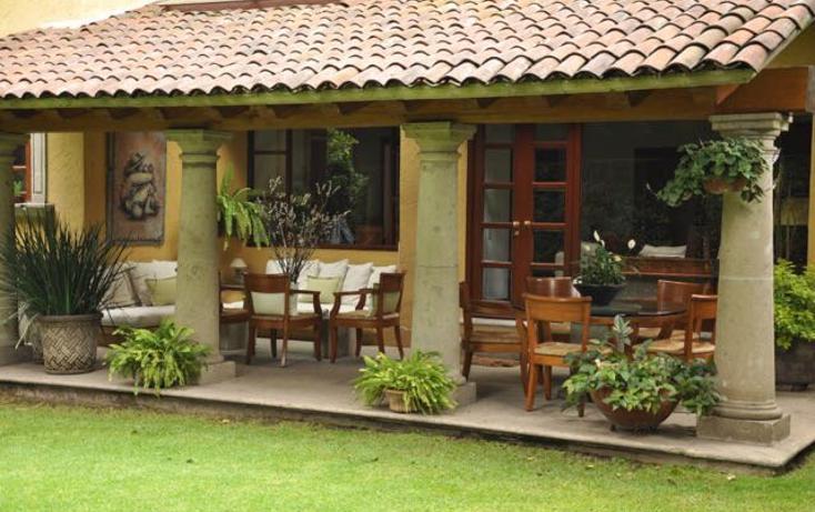 Foto de casa en renta en sierra leona 625, lomas de chapultepec i sección, miguel hidalgo, distrito federal, 2578684 No. 10