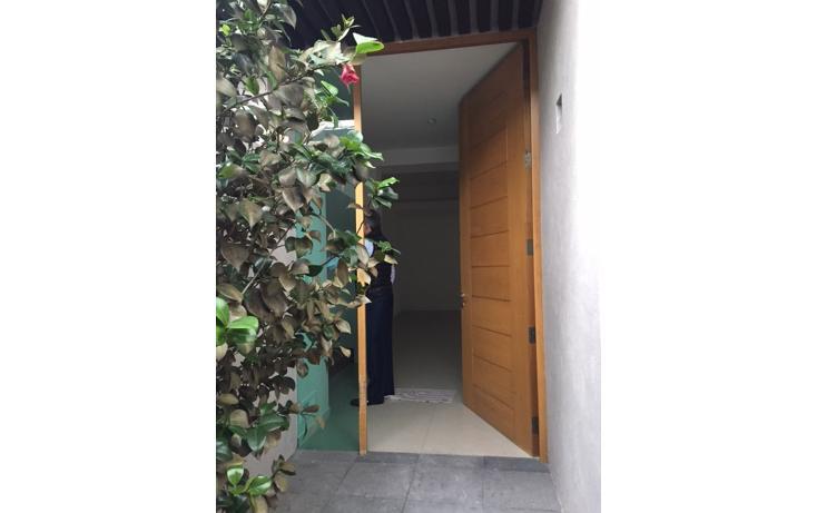 Foto de casa en renta en sierra leona 750, lomas de chapultepec i sección, miguel hidalgo, distrito federal, 2422241 No. 04