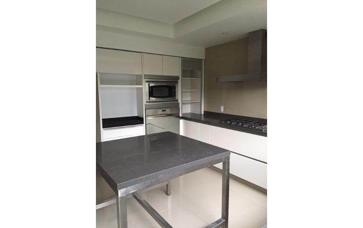 Foto de casa en renta en sierra leona 750, lomas de chapultepec i sección, miguel hidalgo, distrito federal, 2422241 No. 08