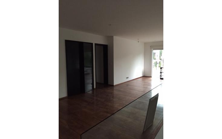 Foto de casa en renta en sierra leona 750, lomas de chapultepec i sección, miguel hidalgo, distrito federal, 2422241 No. 11