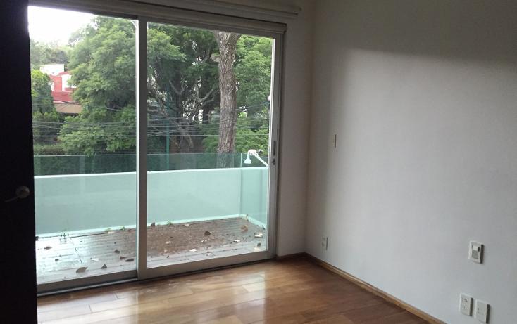 Foto de casa en renta en sierra leona 750, lomas de chapultepec i sección, miguel hidalgo, distrito federal, 2422241 No. 16