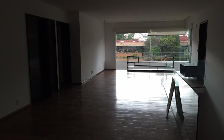 Foto de casa en renta en sierra leona 750, lomas de chapultepec i sección, miguel hidalgo, distrito federal, 2422241 No. 18