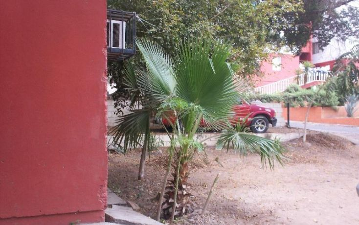 Foto de casa en venta en sierra linda 1047, infonavit cañadas, culiacán, sinaloa, 599566 no 03