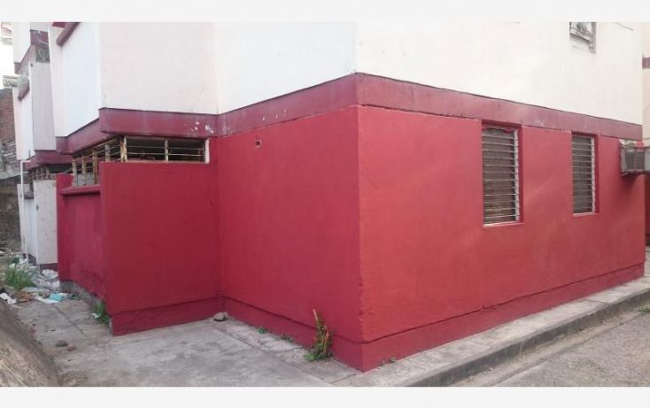 Foto de casa en venta en sierra linda 1047, infonavit cañadas, culiacán, sinaloa, 599566 no 06