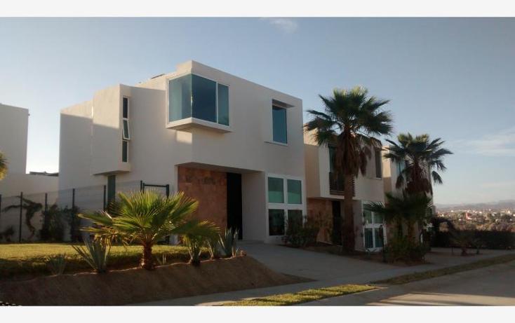 Foto de casa en venta en sierra madre 1, hemisferia, los cabos, baja california sur, 1613484 No. 01