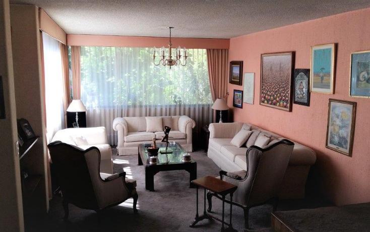 Foto de casa en venta en sierra madre , balcones de la herradura, huixquilucan, méxico, 3430288 No. 02
