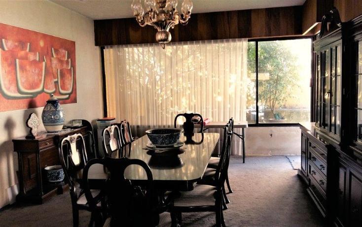 Foto de casa en venta en sierra madre , balcones de la herradura, huixquilucan, méxico, 3430288 No. 03