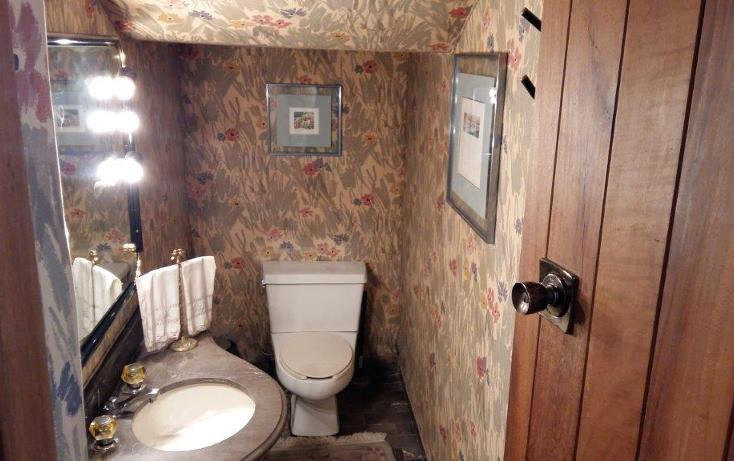 Foto de casa en venta en sierra madre , balcones de la herradura, huixquilucan, méxico, 3430288 No. 05