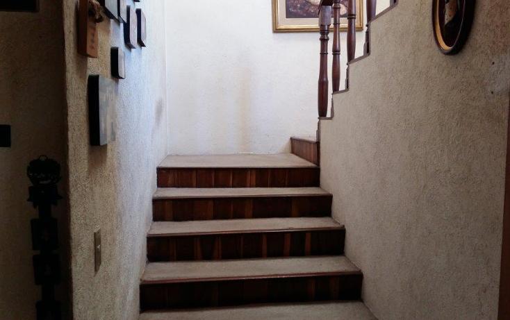 Foto de casa en venta en sierra madre , balcones de la herradura, huixquilucan, méxico, 3430288 No. 06