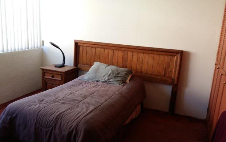 Foto de casa en venta en sierra madre , balcones de la herradura, huixquilucan, méxico, 3430288 No. 09