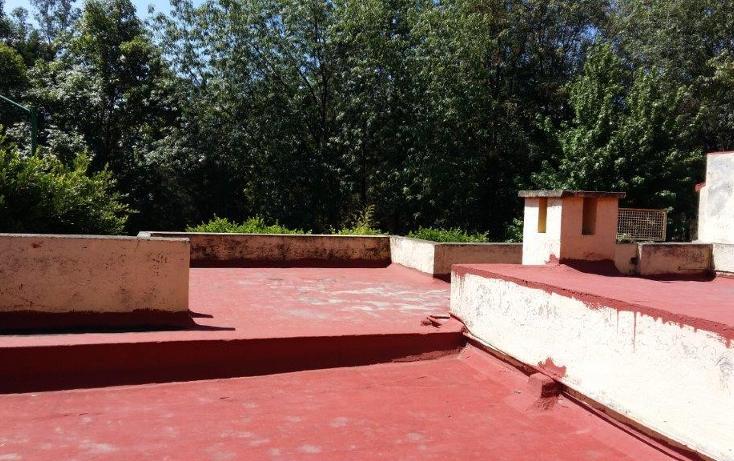 Foto de casa en venta en sierra madre , balcones de la herradura, huixquilucan, méxico, 3430288 No. 10