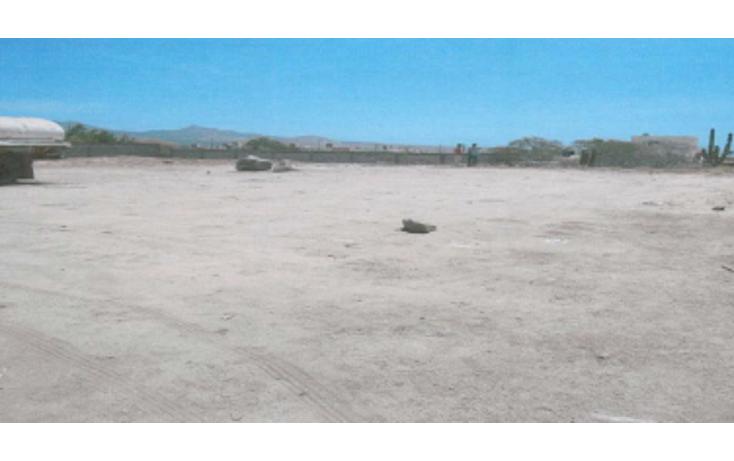 Foto de terreno comercial en venta en sierra madre , brisas del pacifico, los cabos, baja california sur, 1157853 No. 01