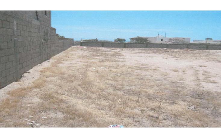 Foto de terreno comercial en venta en sierra madre , brisas del pacifico, los cabos, baja california sur, 1157853 No. 05
