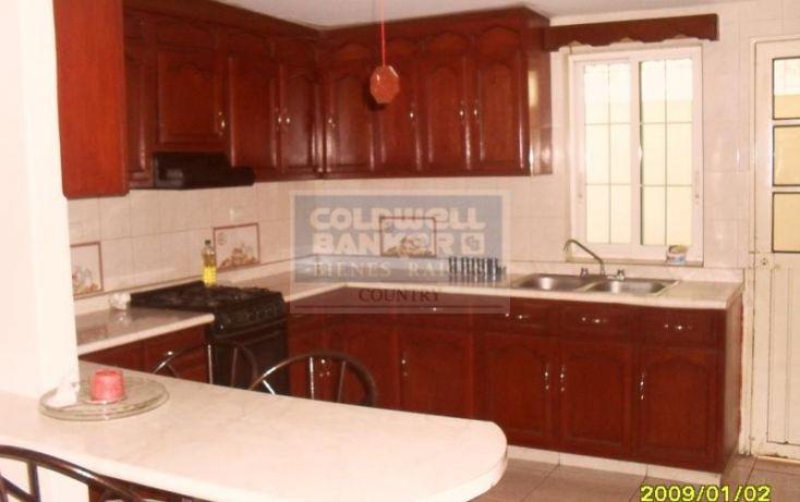 Foto de casa en venta en sierra madre oriental 2330, san carlos, culiacán, sinaloa, 257107 no 03