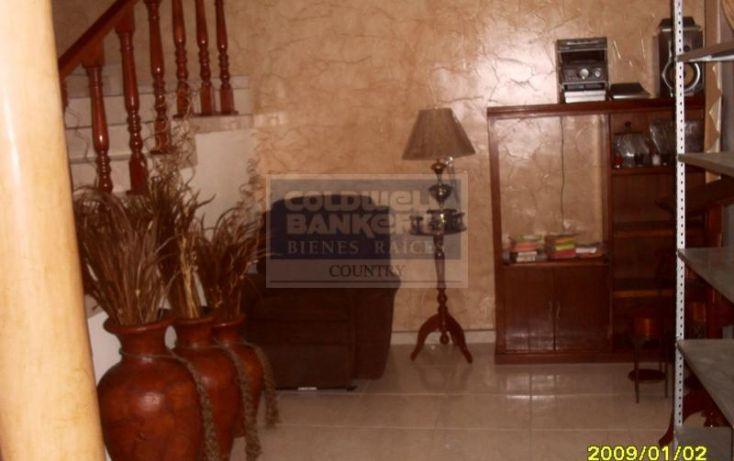 Foto de casa en venta en sierra madre oriental 2330, san carlos, culiacán, sinaloa, 257107 no 04