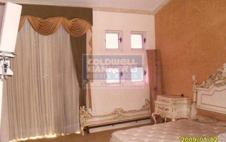 Foto de casa en venta en sierra madre oriental 2330, san carlos, culiacán, sinaloa, 257107 no 05