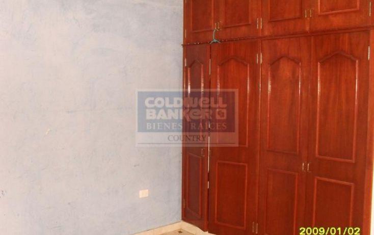 Foto de casa en venta en sierra madre oriental 2330, san carlos, culiacán, sinaloa, 257107 no 06